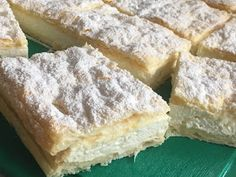 Food Porn, Bread, Mascarpone, Brot, Baking, Breads, Buns, Treats