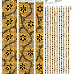 Схемы жгутов от Альбины Тезиной АльТеКо   VK