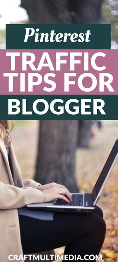 Check out Pinterest traffic tips for blogger to grow their blog traffic. Pinterest can drive traffic to your blog #pinteresttraffic #pinteresttraffictips #pinteresttraffictipsforblogger #growyourblog #explodeyourblog #pinterest #pinteresttips