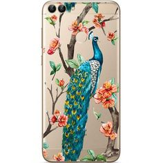 Beautiful artwork reproduction on a clear phone case. This could be printed with any of LogoJET's UV Printers! New Things To Try, Sony Xperia, Beautiful Artwork, First Photo, Picture Show, Phone Cases, Cute, Prints, Pictures