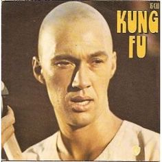 Kung-Fu TV