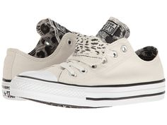 CONVERSE CTAS Double Tongue Ox. #converse #shoes #sneakers & athletic shoes