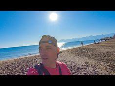 Adventswoche in Antalya/Lara Destinations, Viajes