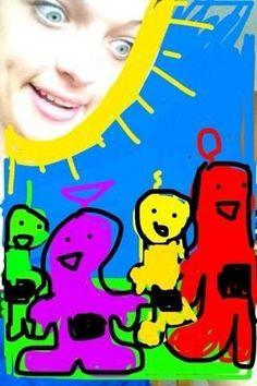 Funny Snapchats On Pinterest Snapchat Snapchat Art And