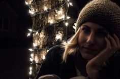 Jenna Joseph Appreciation Blog