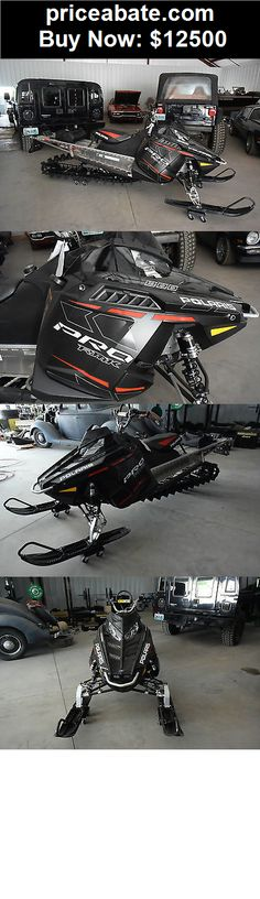 73 Best Snowmobile Images Snowmobile Polaris Snowmobile Sleds