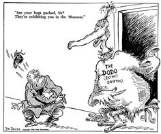 Seuss Political Cartoon (Note: The posting of this cartoon doesn't necessarily mean the poster agrees with it. It was posted in the name of scholarship. For All My Life, Political Cartoons, All Art, Ephemera, Politics, Dr Suess, Posters, Drawings, Ww2