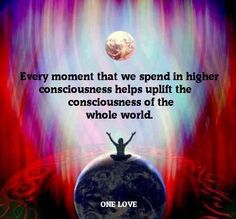 Vibrational Manifestation has everything you will need for an amazing experience in manifesting - Inspiration My long term illness is finally going away, and I think I might have found the love of my life. Spiritual Wisdom, Spiritual Growth, Spiritual Awakening, Spiritual Meditation, Meditation Quotes, Spiritual Path, Mindfulness Meditation, Collective Consciousness, Higher Consciousness