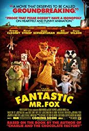Directed by Wes Anderson. With George Clooney, Meryl Streep, Bill Murray, Jason Schwartzman. An urbane fox cannot resist returning to his farm raiding ways and then must help his community survive the farmers' retaliation. Wes Anderson, George Clooney, Hindi Movies, Fox Movies, Movie Tv, Tv Series Online, Movies Online, Episode Online, Fantastic Mr Fox