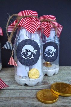 Message in a bottle Invitation to the pirate birthday www. Message in a bottle Pirate birthday invitation www. Birthday Invitation Message, Pirate Birthday Invitations, Party Invitations Kids, Invitation Ideas, Invitation Cards, Wedding Invitations, Pirate Kids, Party Fiesta, Diy For Kids