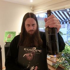 WEBSTA @ trve_bm - Fenriz ❤️ #blackmetal #truenorwegianblackmetal #metal #burzum #mayhem #darkthrone #immortal #abbath #euronymus #vargvikernes #fenriz #dead #metalhead #norway #oslo #music #heavymetal #guitar #death #black #art #trve #kvlt#europe