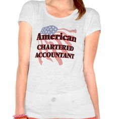 Night Auditor  Job Title  Auditor T Shirts    Job Title