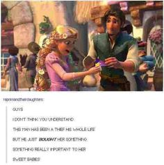 *Sceaming disney couples, disney memes, disney pixar movies, disney and dreamworks, Disney Pixar, Disney Rapunzel, Walt Disney, Disney Facts, Disney Memes, Disney Quotes, Cute Disney, Disney And Dreamworks, Disney Magic