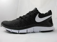 15 Best Men's Fall 2013 Collection images | Nike free
