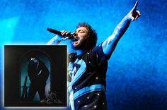 Post Malone - Hollywood's Bleeding 2019 ( Free Download ) Post Malone Album, Pop Musicians, Randy Newman, Top 10 Hits, Rock Radio, Rae Sremmurd, Stone Temple Pilots, Cats Musical, Guitar Solo