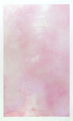 POST ー New York-based visual artist Eric Yevak strives to create a moment of genuine perfection. → http://pitch-present.com/ERIC-YEVAK ←