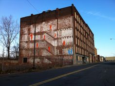 Worthington Street District in Downtown Springfield (Utile Blog)
