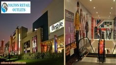 #Colton-Lifestyle Colton Retail Outlets offering a tempting choice of Crisp Contemporary formal wear, Stylist suave Casuals, Wills Glamorous evening wear, and Wills Signature designer wear, Wills Lifestyle offers a truly delightful shopping experience for the discerning customer. #please visit: http://coltonretailoutlets.com/