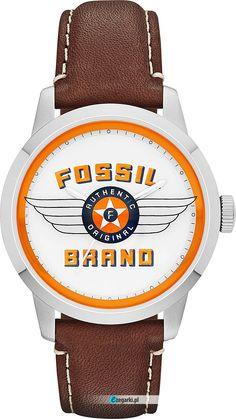 Fossil FS4896