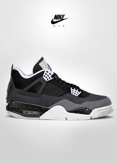 104cf80a86f Nike Air Jordan IV Retro GS ig linlucy3344 youtube nice kicks6688  twitter https. Jordans SneakersNike Air JordansAir Jordans WomenShoes ...
