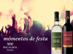 Mais uma semana a chegar ao fim e um mês a terminar. É altura de juntar os amigos e celebrar! Excelentes brindes!  #bacalhoa #bacalhoamuseu #bacalhoabuddhaeden #aliancavinhos #aliancaundergroundmuseum #quintadosquatroventos #quintadocarmo #palaciodabacalhoa #alabastro #wine #winetasting #vinho #winetime #winery #winelover #vineyard #instawine #wineoclock #wineglass