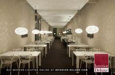 Bloom S Pendant Light - Kartell  Shop Online http://www.interior-deluxe.com/bloom-s1-pendant-light-p15466.html  #ModernLighting #InteriorDesign #Kartell