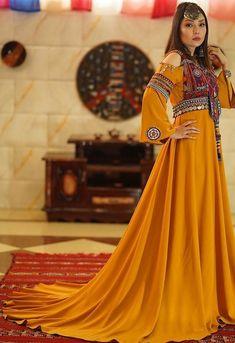 Stylish Dress Book, Stylish Dresses, Nice Dresses, Casual Dresses, Pakistani Formal Dresses, Pakistani Wedding Outfits, Pakistani Dress Design, Fancy Dress Design, Bridal Dress Design