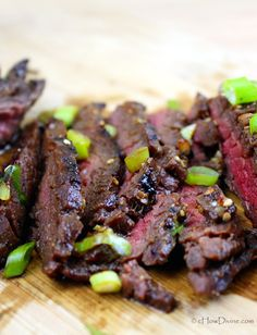 ... Pinterest | Skirt Steak, Skirt Steak Recipes and Marinated Skirt Steak