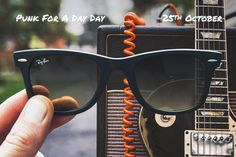 #Rayban #Outlet Awesome Always Company You