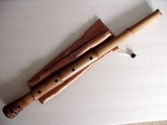 2.2 Pentatonic Shakuhachi with Root End 5 Holes Kinko Wudaguji inlet with buffalo horn flake- Traditional Zen Instrument by Dragon Jing. $249.95. 2.2 Traditional Oriental Zen Wind Instrument 5 Holes Pentatonic  Sounding is serene, soul-healing, soothing and peaceful Good instrument to cultivate tranquility of the innermost mind Weight : 13 Ounce (370 g)  Length : 26  3/8 inch 8 nodes ( w. 4 nodes under # 1 hole ) Comes with one thick satin fabric sleeve bag as sh...