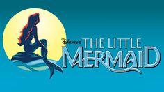 San Diego, Jun 11: Disney's The Little Mermaid