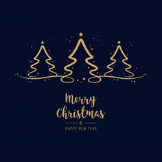 We are now closed for Christmas. Best Christmas Wishes, Christmas Mood, Merry Christmas And Happy New Year, Cricut Christmas Ideas, Christmas Clipart, Happy New Year Fireworks, Merry Christmas Calligraphy, Christmas Poster, Christmas Wallpaper
