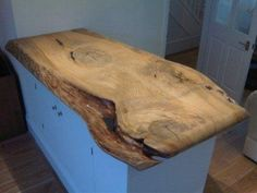 cedar countertops - Google Search