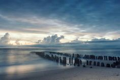 Sylt, north germany