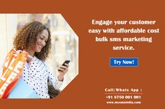 Bulk sms Marketing software for Best Bulk Sms Advertising for your business in india any where all location. Marketing Software, India, Goa India, Indie, Indian