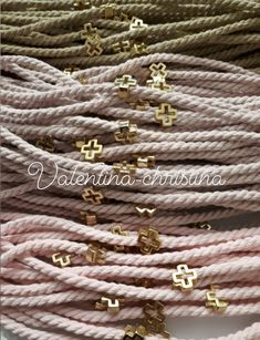 Christening Bracelets, Daughter Of God, Ideas, Souvenirs, Thoughts