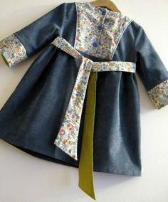 robe 9