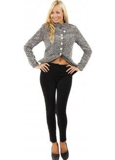 Stella Morgan Black Leggings Jeggings Designer Leggings