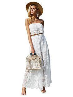 Hell Colrovie Schwarz Solide V-ausschnitt Scallop Trim Beiläufige Bodysuit Frauen Langarm Elegante Bodys Streetwear Fashion Bodys Bodys