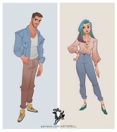 Art by David Ardinaryas Lojaya*   • Blog/Website | (www.davidadhinaryalojaya.tumblr.com) • Online Store | (https://www.gumroad.com/davidadhinaryalojaya) • Support | (https://www.patreon.com/artspell) ★ || CHARACTER DESIGN REFERENCES (https://www.facebook.com/CharacterDesignReferences & https://pinterest.com/characterdesigh) • Love Character Design? Join the Character Design Challenge (link→ https://www.facebook.com/groups/CharacterDesignChallenge) a community of over 50.000 artists! || ★