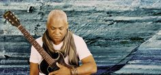 Grammy nominated singer and guitarist Jonathan Butler is heading to South Africa to launch the Jonathan Butler Foundation in September. Butler, Singer, Tours, Music, Musica, Singers, Musik, Music Games, Muziek
