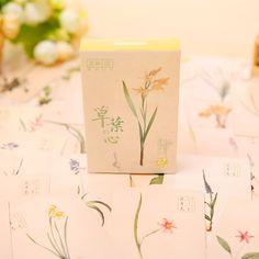28 sztuk/zestaw Natura Roślin Kwiaty kartkę z życzeniami karty lomo karty memo dzieci gift pocztówki kawaii biurowe w  porady: Wszystkie zamówienia ≥ 5 dolarów wysyła z tropić liczbę! można śledzić go wszystkie czas.  początek          od   na Aliexpress.com | Grupa Alibaba