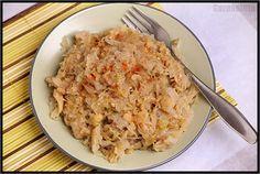 Garnkofilia Zero Waste, Macaroni And Cheese, Vegan, Chicken, Ethnic Recipes, Food, Mac And Cheese, Essen, Meals