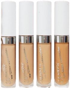 ColourPop Concealer Get In My Belly – Musings of a Muse