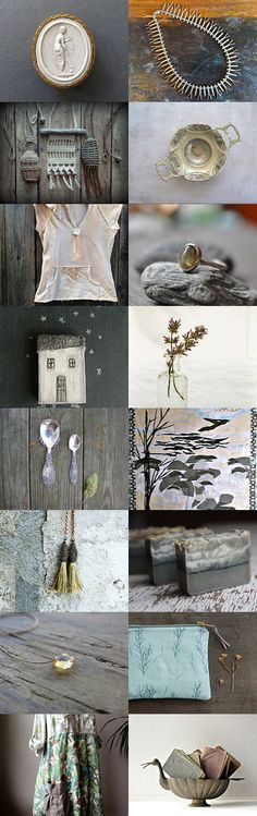 Stories by 3buu on Etsy--Pinned+with+TreasuryPin.com