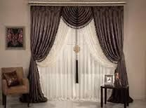 new curtains 2014 - Google Search