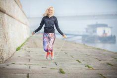 7 Best Fat-Blasting Exercises
