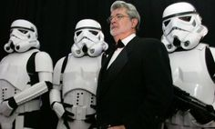 Star Wars: Episode VII: Everything we know so far - Yahoo! News