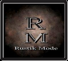 Check out Rustik Mode on ReverbNation #ACOUSTICROCK #ALTERNATIVEROCK #BAND