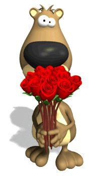 Cartoon Gifs, Cute Cartoon Wallpapers, Beautiful Gif, Beautiful Roses, Smileys Gif, Animated Emojis, Glitter Gif, Emoji Love, Emoji Images